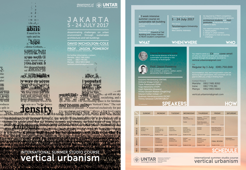 apt_vertical-urbanism-brochure