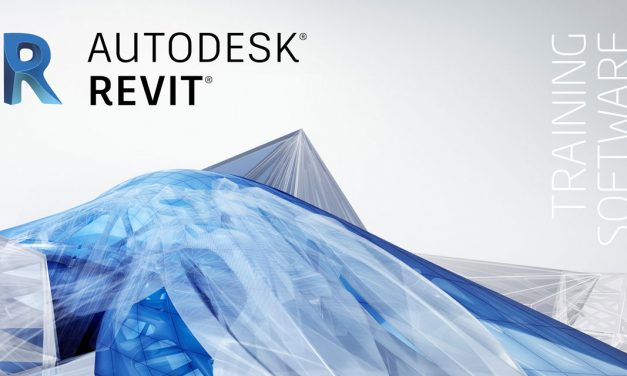 ToT software Autodesk Revit
