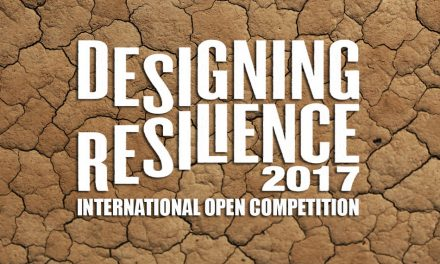 Designing Resilience 2017