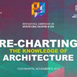 International Conference on Architectural Education in Asia