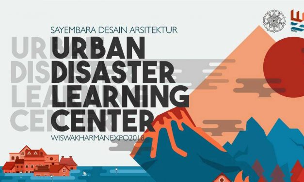 WEX 2018 – Urban Disaster Learning Centre