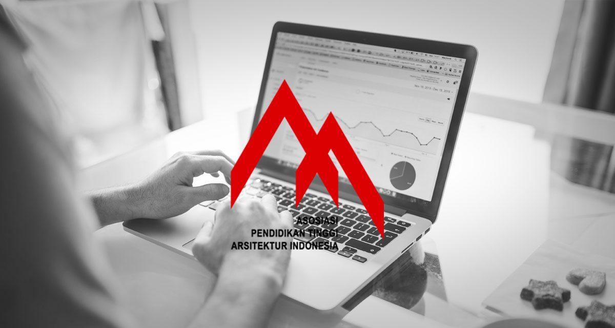 Update Invoice Aptari – Juni 2018