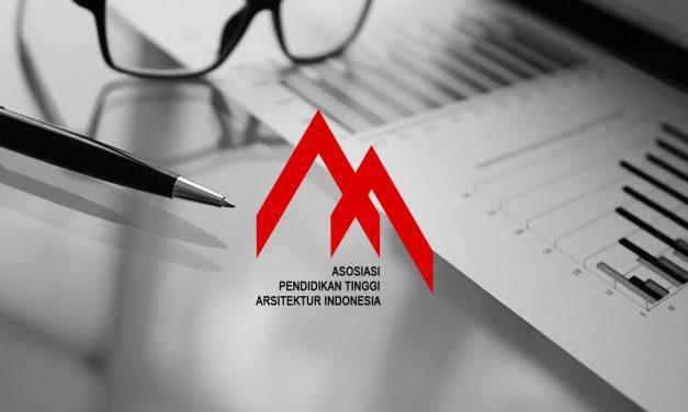 Diskusi Panel tentang Lembaga Akreditasi di Indonesia