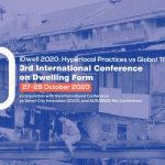 The 5th International Conference on Indonesian Architecture and Planning (5th ICIAP)